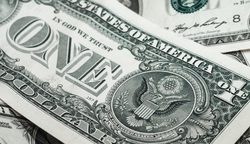 US economy worst since 1940s