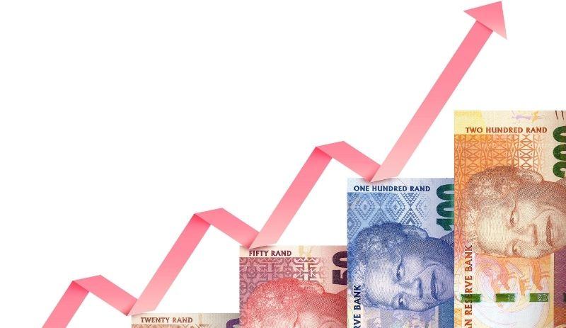 SA exits recession