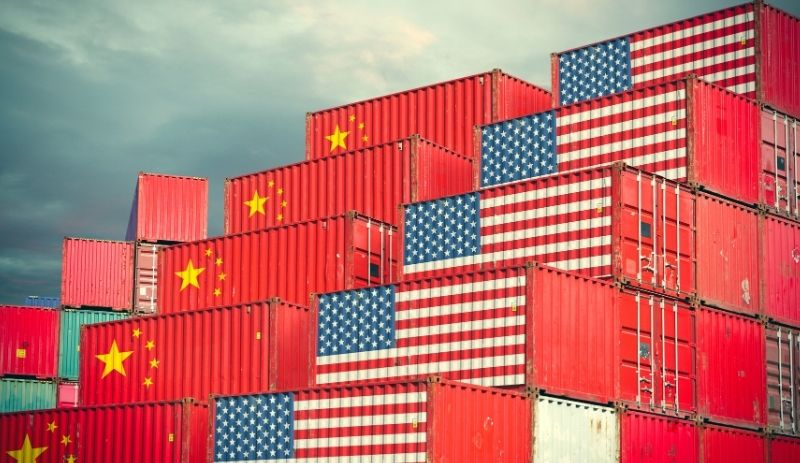 China imports 48 more from US