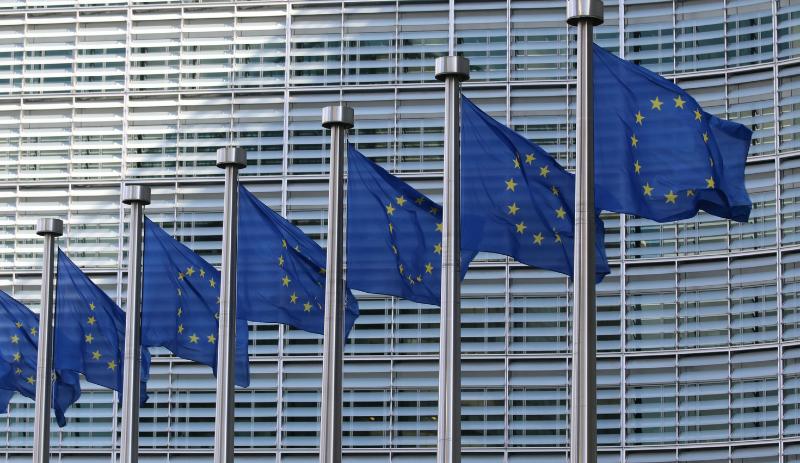EU agrees on more stimulus