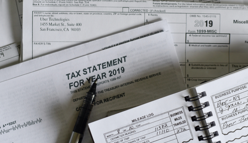 SA tax loss at R47 billion