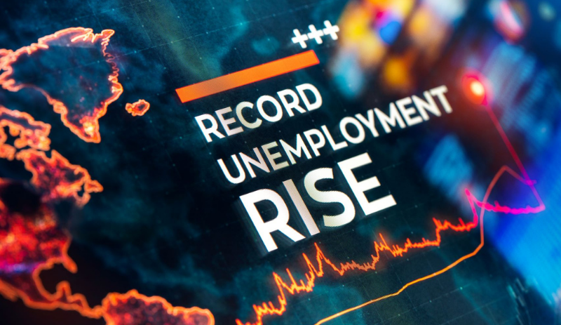 SA unemployment at record high.jpg