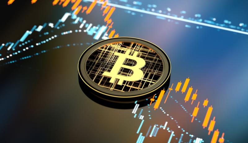 SA crypto exchange liquidated