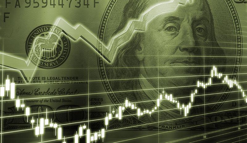 US stocks hit record highs